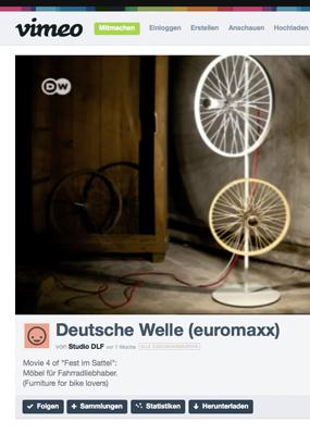 Euromaxx (Deutsche Welle)