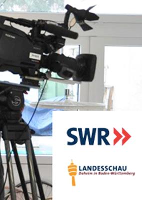 SWR Landesschau